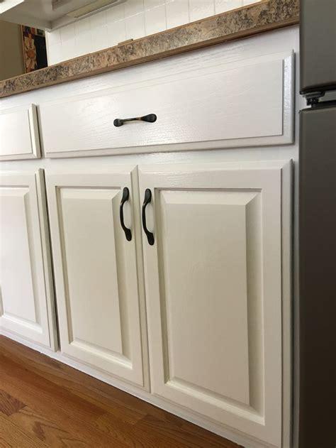 sherwin williams color visualizer kitchen cabinets sherwin williams color visualizer kitchen cabinets 9285