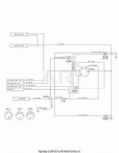 Troy Bilt 13wx78ks011 Bronco  2012  Parts Diagram For Wiring Schematic