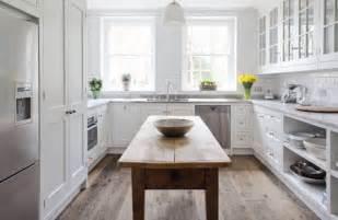 kitchen cabinet island ideas small kitchen renovation ideas u shaped kitchen design ideas kitchen cabinet island 900x586