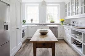 Small Kitchen Renovation Ideas U Shaped Kitchen Design Ideas Kitchen Modern Small Kitchen Design Ideas 2015 Kitchens Featuring Beige Kitchen Cabinets In Modern Styles Take A Contemporary Kitchens For Large And Small Spaces