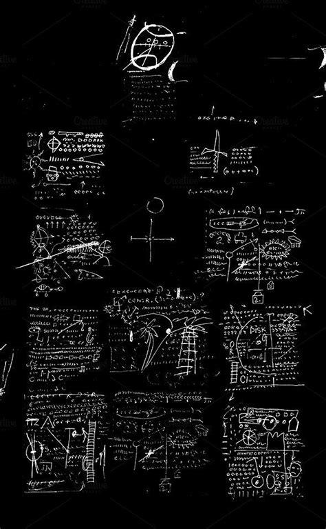 crib wallpaper black wallpaper black aesthetic