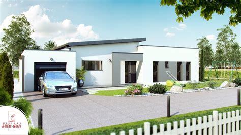 affordable maison centre babeau with maison babeau seguin avis