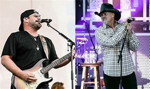 Two country music artists added to Arizona State Fair lineup