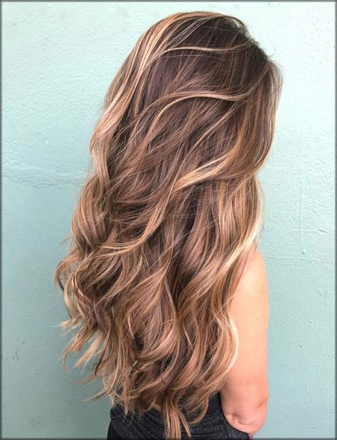 Trendy Long Hairstyles for Women to Try in 2021 [Haircuts ...