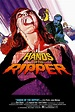 Hands Of The Ripper - Movie Reviews and Movie Ratings | TV ...