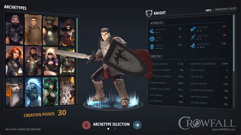 01 13 15 character creation preview