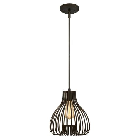 rubbed bronze kitchen pendant lighting westinghouse 1 light rubbed bronze pendant 6345200 8980