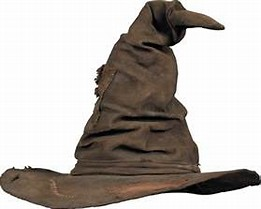 Image result for wizard hat