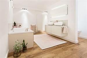 Badplanung Kleines Bad : die besten b der aktuelle badtrends 2017 moderne ~ Michelbontemps.com Haus und Dekorationen