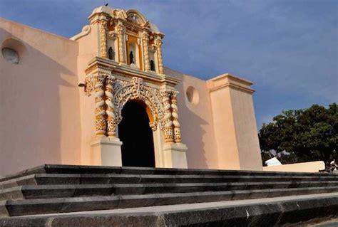 La Fiesta Mexicana que se Celebra Más en Estados Unidos ...
