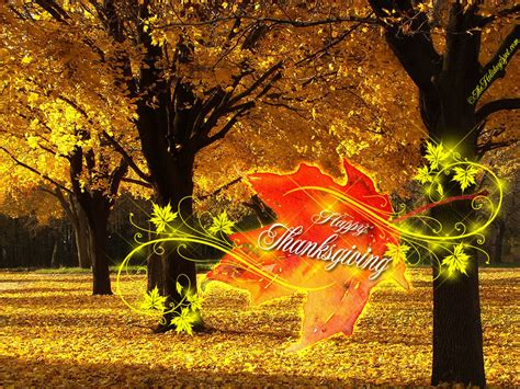 Animated Thanksgiving Wallpaper - free animated thanksgiving desktop wallpaper wallpapersafari
