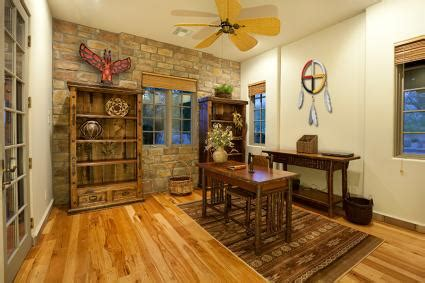 southwest home interiors style home décor lovetoknow