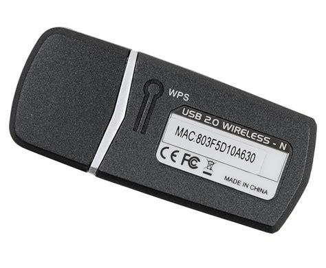 allocom usb wifi dongle