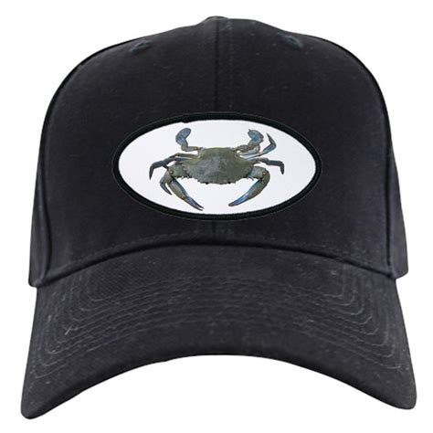07653 Blue Crab Bay Discount Code by Chesapeake Bay Blue Crabs Baseball Hat By Outdoorsusa