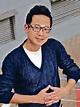 陳國邦得失也自在 - kwokpong.net