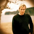 34 best Rhys Ifans images on Pinterest | Spicy, Dragon and ...