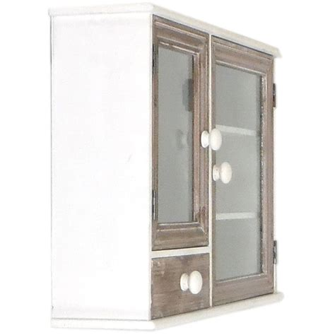 Distressed Bathroom Cabinets by Distressed Wooden Bathroom Cabinet