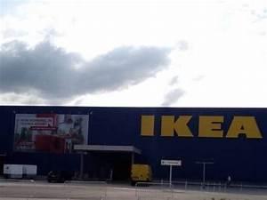 öffnungszeiten Ikea Kaiserslautern : ikea kaiserslautern restaurant bewertungen telefonnummer fotos tripadvisor ~ Watch28wear.com Haus und Dekorationen