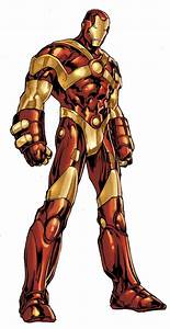 96 best images about Iron Man on Pinterest | Blackwidow ...