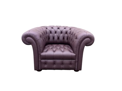 chesterfield canape fauteuil