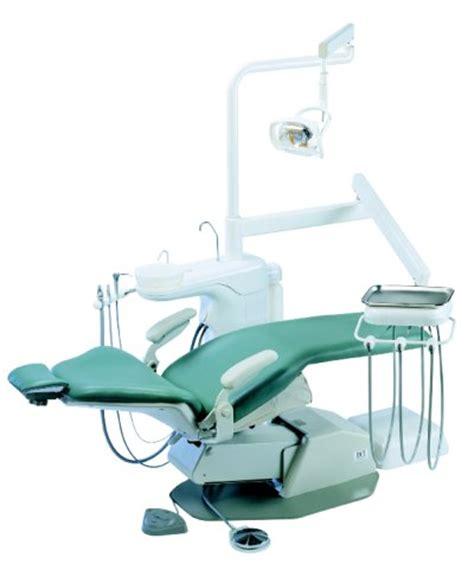 Marus Dental Chair Troubleshooting by Customer Testimonials