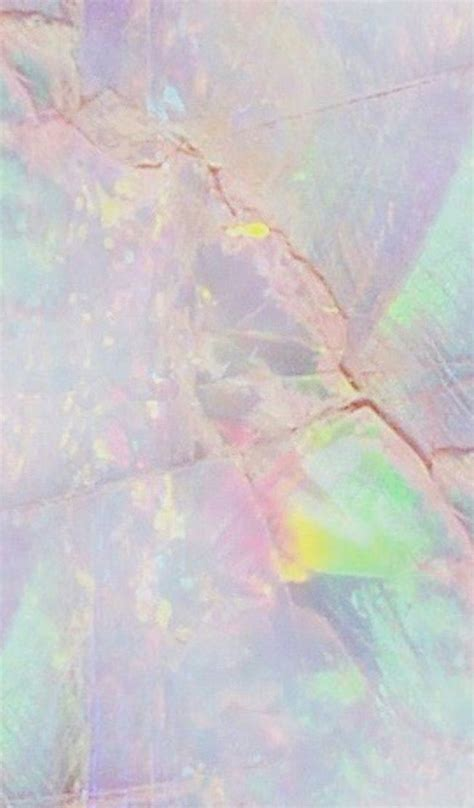 colorful marbles colorful textured marble wallpaper w a l l p a p e r s