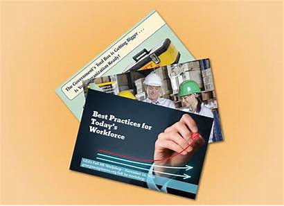Postcards Mail Direct Postcard Printing Larger