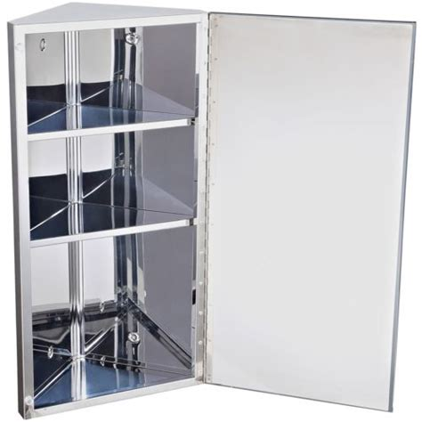 destockage meuble de cuisine ordinaire destockage meuble cuisine pas cher 13 homcom