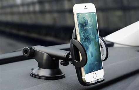 iphone car accessories  essential  car