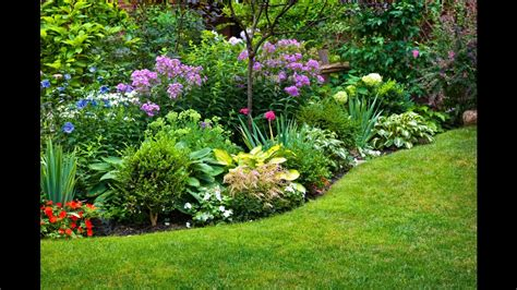 or perennial shade perennial garden www pixshark com images galleries with a bite