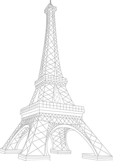 torre eiffel png pesquisa google paris pinterest