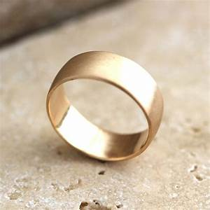 men39s wedding rings gold guidelines to buy mens wedding With male wedding rings gold