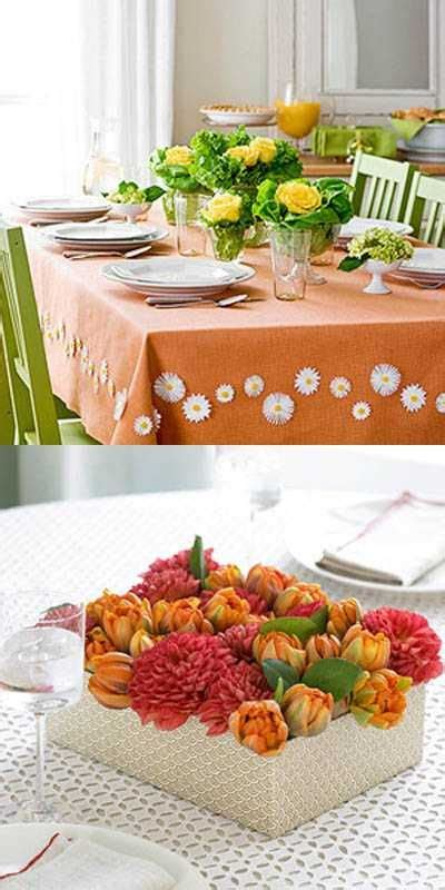 terrific flower centerpieces for dining table decorating elegant flower arrangements and spring decorating ideas