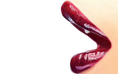 lipstick background wallpapers wallpaper cave