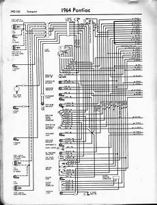 10  1967 Gto Engine Wiring Diagram1967 Gto Engine Wiring