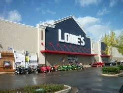 lowes home improvement  roseburg  whitepages