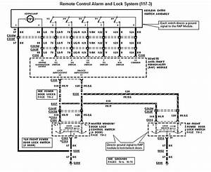 1985 Explorer Wiring Diagram