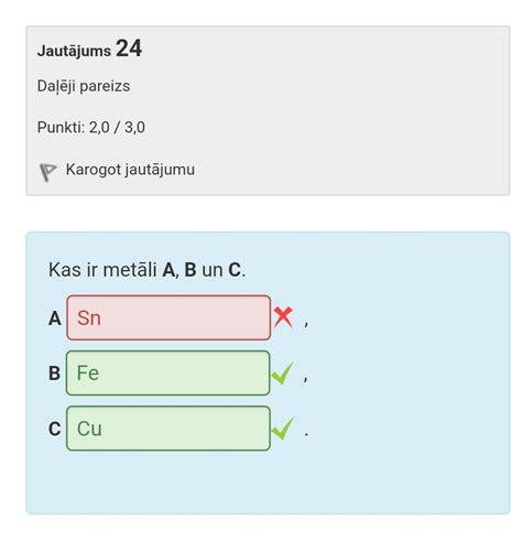 KVO61: 11.klase. 24, 29 jautājumi.