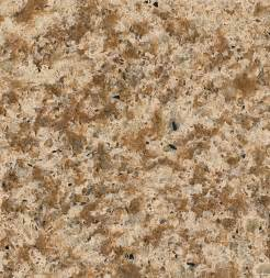 kitchen backsplash cabinets brown caesarstone quartz countertop colors