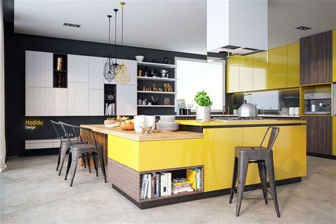 contemporary kitchens uk висящи лампи в кухнята 25 зашеметяващи идеи 2535