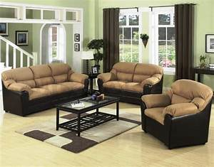 ashley furniture sectional sofas price wilcot 4 piece sofa With sectional sofas hom furniture