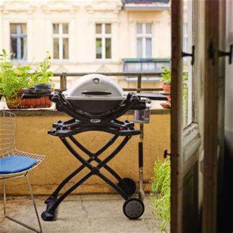 Weber Grill Für Balkon by Richtiges Grillen Auf Dem Balkon Testbewertungen