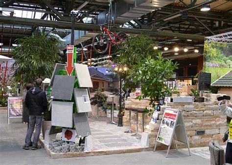 Gartenträume Berlin 2018 by R 252 Ckblick Messe Gartentr 228 Ume Berding Beton