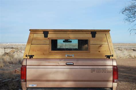 dscjpg  pixels truck toppers  trucks