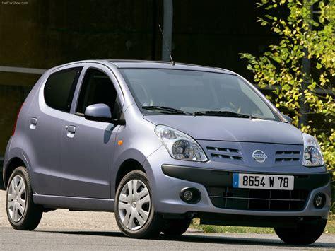 Nissan Pixo Photos Photogallery With 1 Pics Carsbasecom