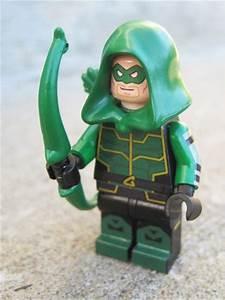 23 best images about Lego batman on Pinterest | Lego ...