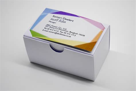 Cool Wooden Business Card Holder Business Cards Natural Paper Usb Card Printer Prices Durban Visiting Printing Machine Price List Png Free Download Device For Printers Graph