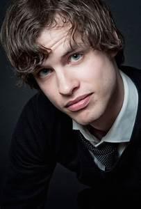 Daniel Elgersma (Counter-tenor) - Short Biography  Daniel