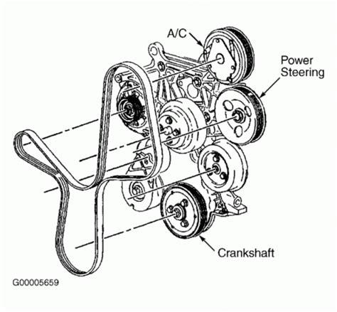 diagram    buick lesabre