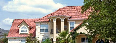 cost  replace  tile roof